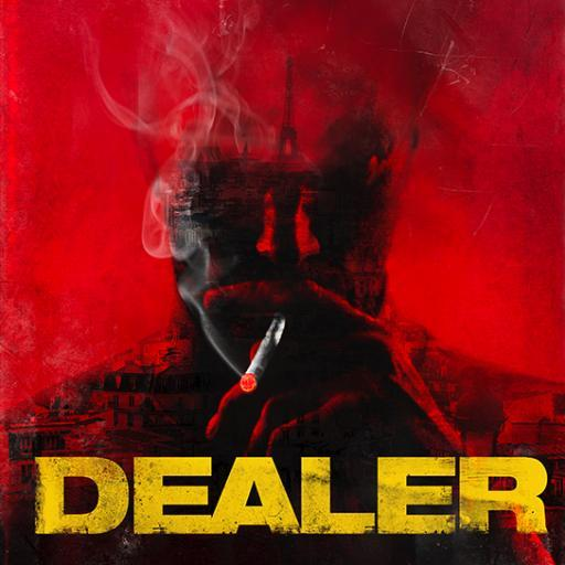 Dealer Movie