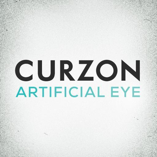 CurzonArtEye