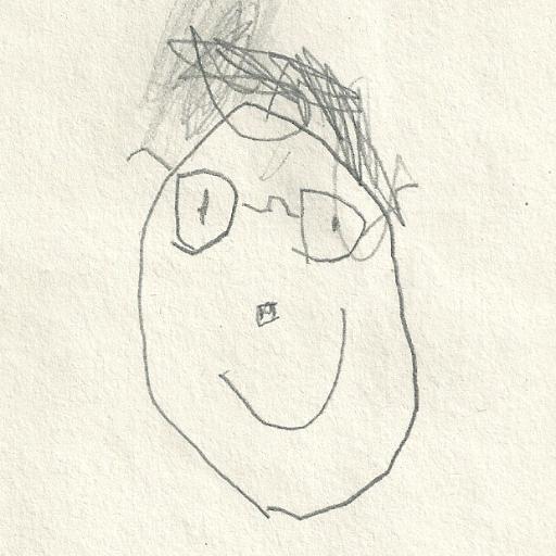Keane Ingram