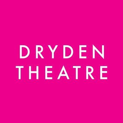 Dryden_Theatre