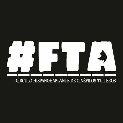 FTAwards_CHCT