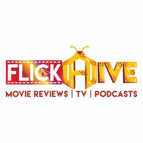 Flickhive