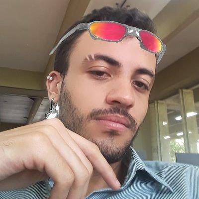Tarsis Ribeiro
