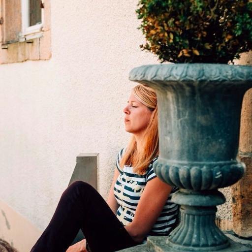 Marjolein Sintenie