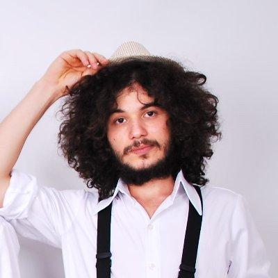 Mustafa Açlan