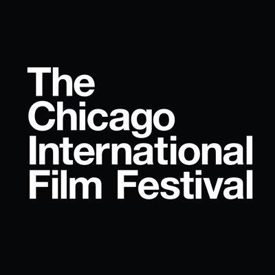 ChiFilmFest