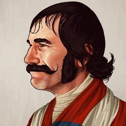 Yan Ishalov