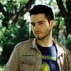 Bojan Arsenović