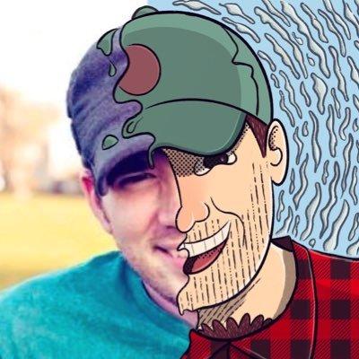 Lumberjack Nick