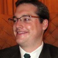 Will Lybrand
