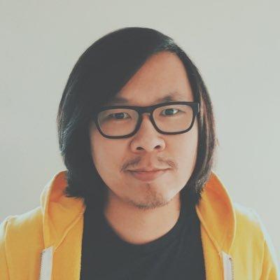 Nick Ng