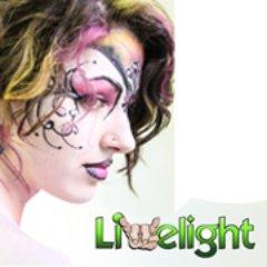 limelightmag