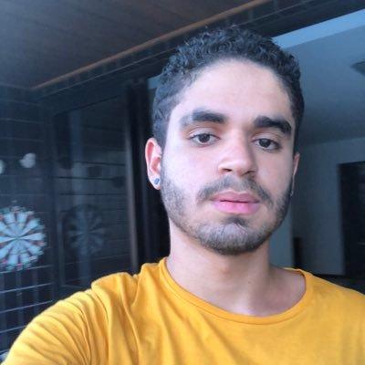 Edson Araujo Junior
