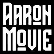 Aaron Movie