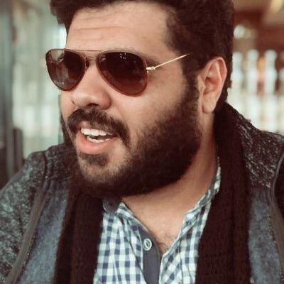 Ibraheem Uthman
