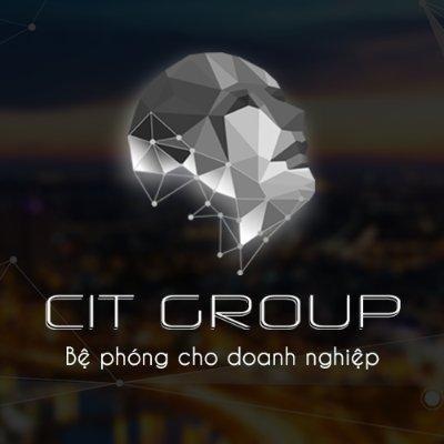 Công nghệ CIT