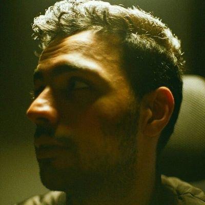 Kieran Akhtar