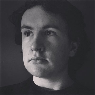 Eoin Daly
