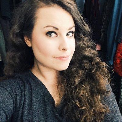 Laura Saladino