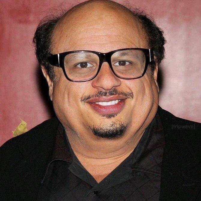 Winston Karklud