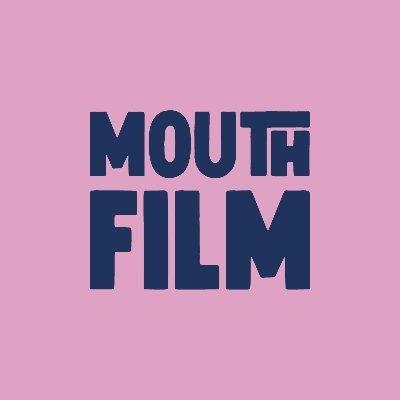 Mouthfilm