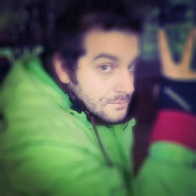 Muhsin Gullu