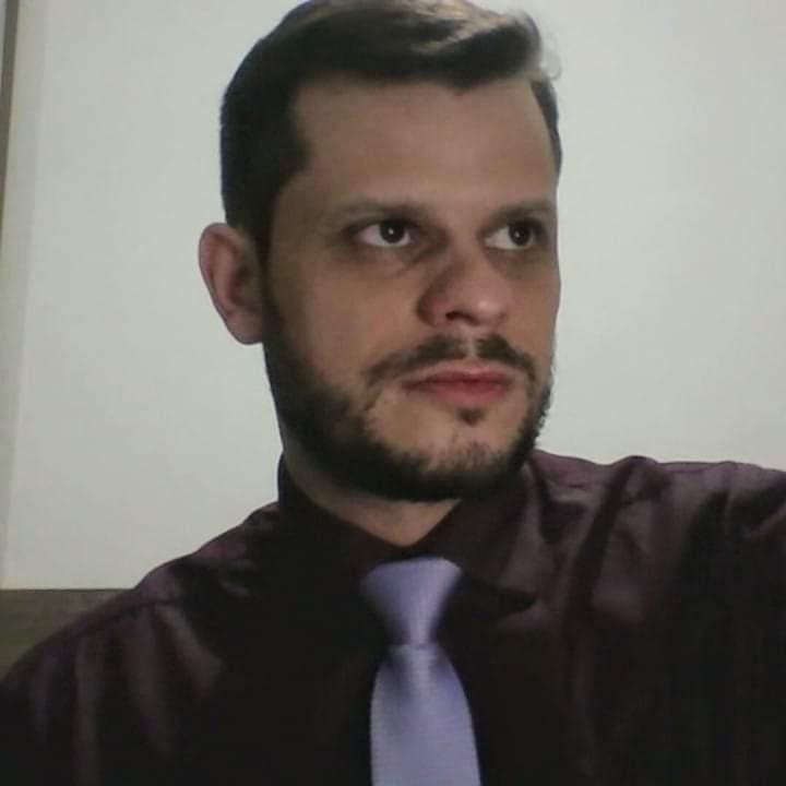 Flavio Espirito Santo Terceiro