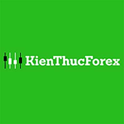 KienThucFx