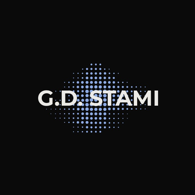 G.D Stami