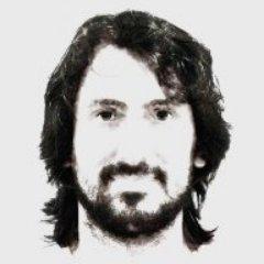 Sergey Donetskov