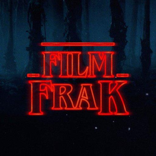 FilmFrak Adam