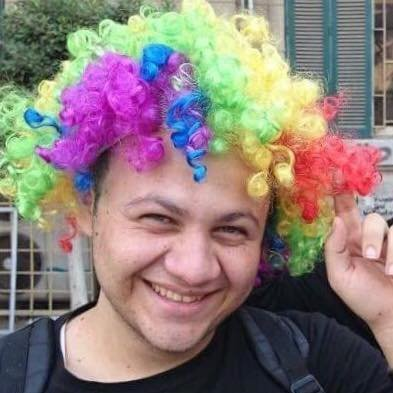 Mohamad Elsherif