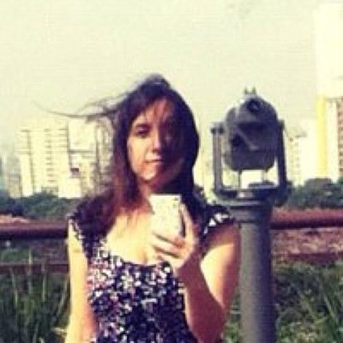Luísa Pécora