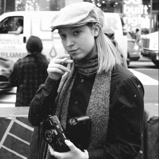 Susan Fetzer