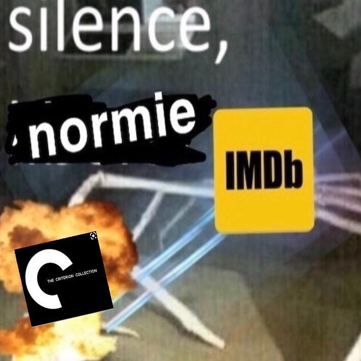 IMDb SuperFacts