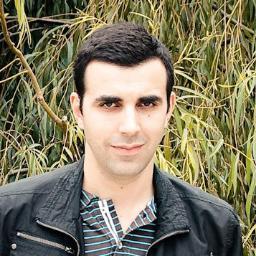 Eduardo Morais