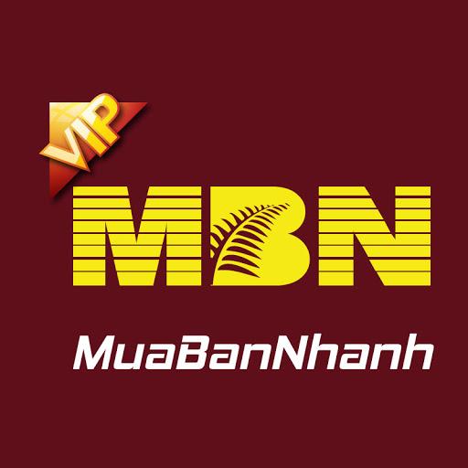 BanonlineMuabannhanh Banonline