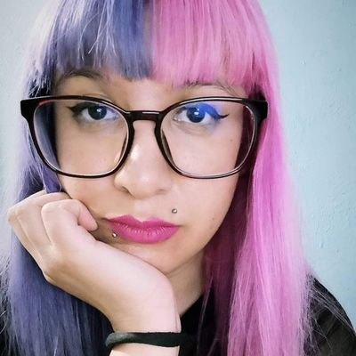 Xany Mendez