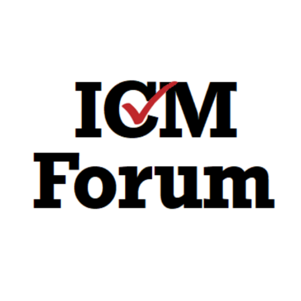 icmforum