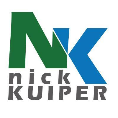 Nick Kuiper
