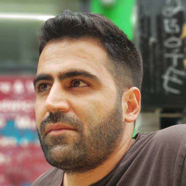 Mohammad Adriani