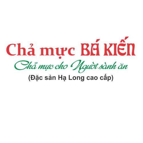 chamuchalong