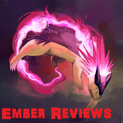 emberreviews