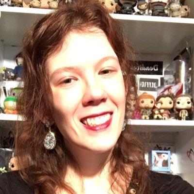 Alyssa White