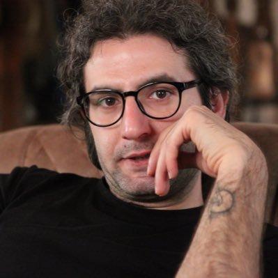 Reza_Mousavi