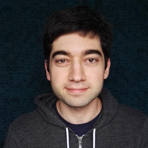 David Klionsky
