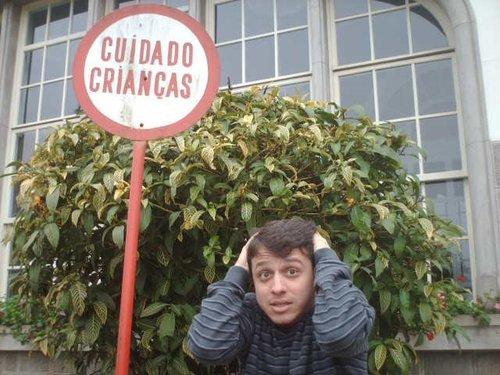 Diego Piu