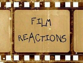 FilmReactions