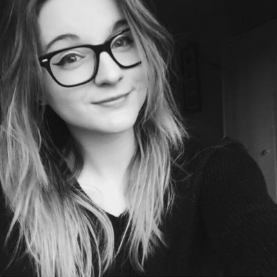 Jess Boswell