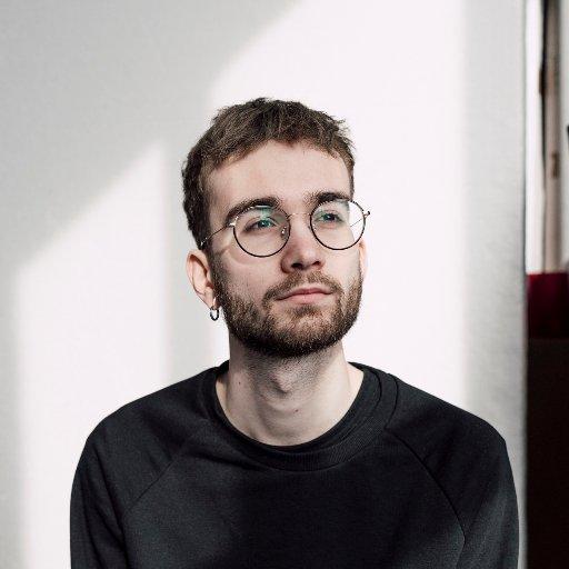 Joshua Söhn